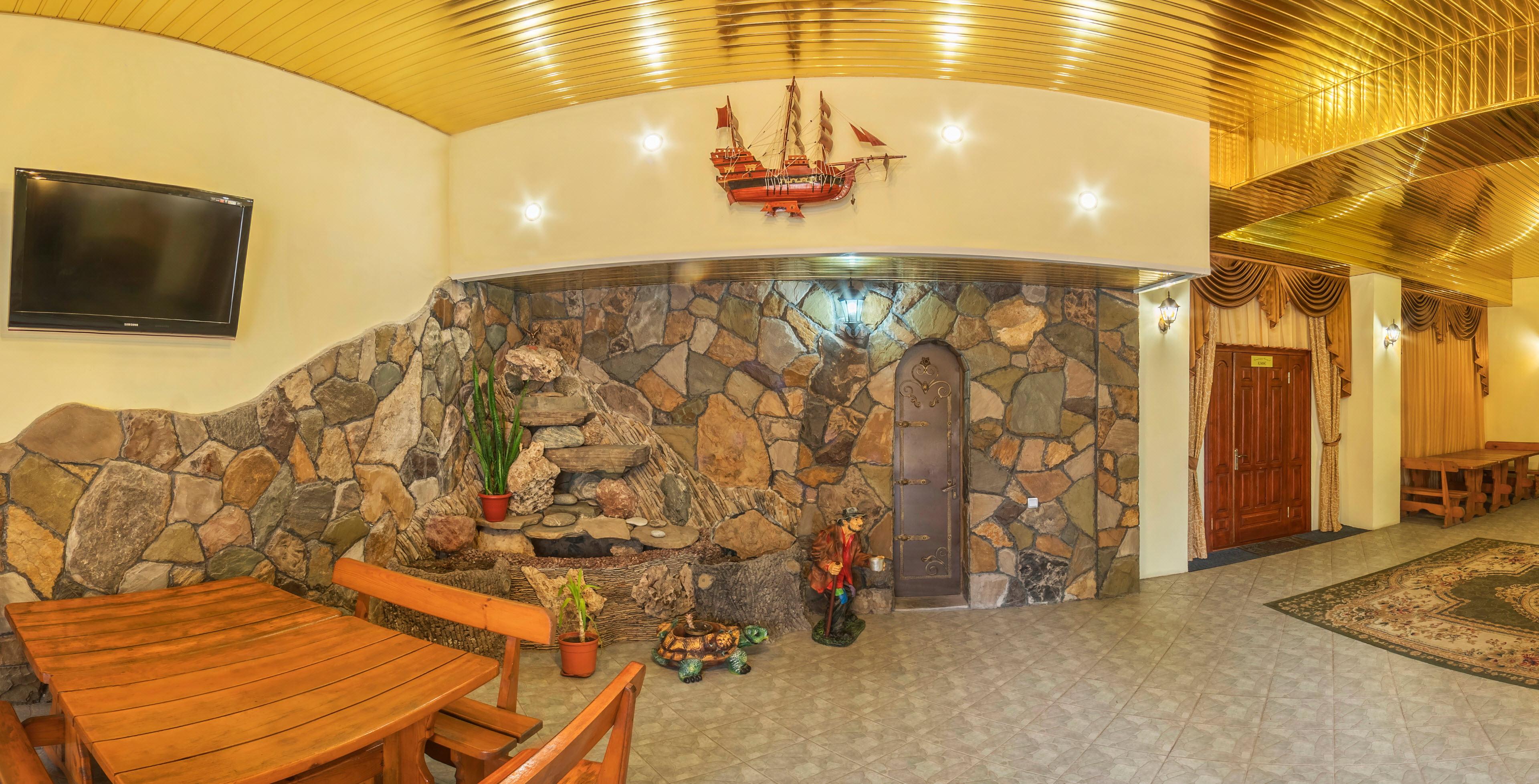 лазаревское гостиница христофор колумб фото раз повторю, никаких