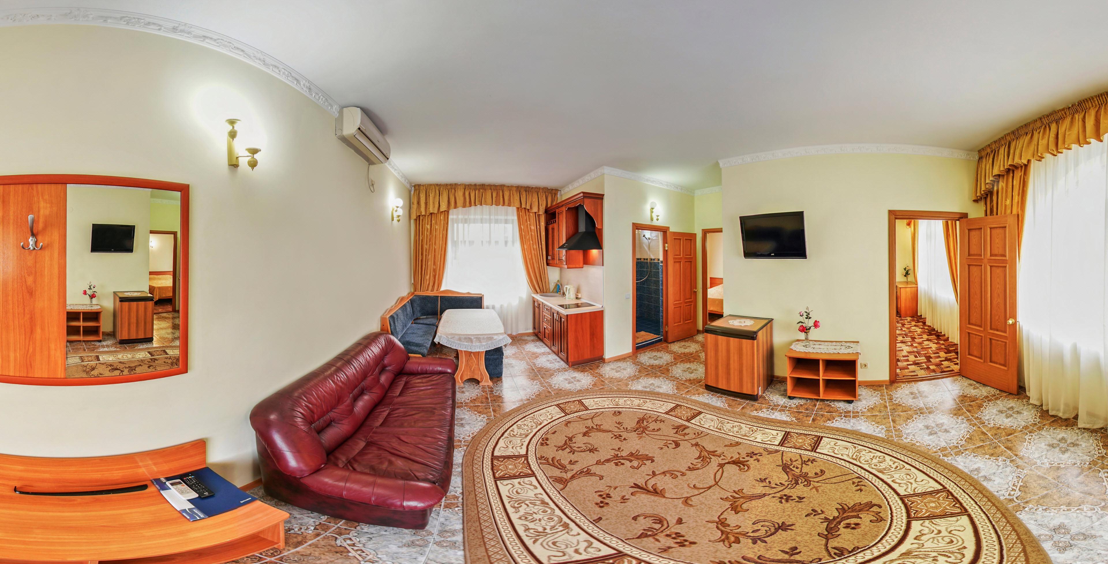 лазаревское гостиница христофор колумб фото мнению томаса