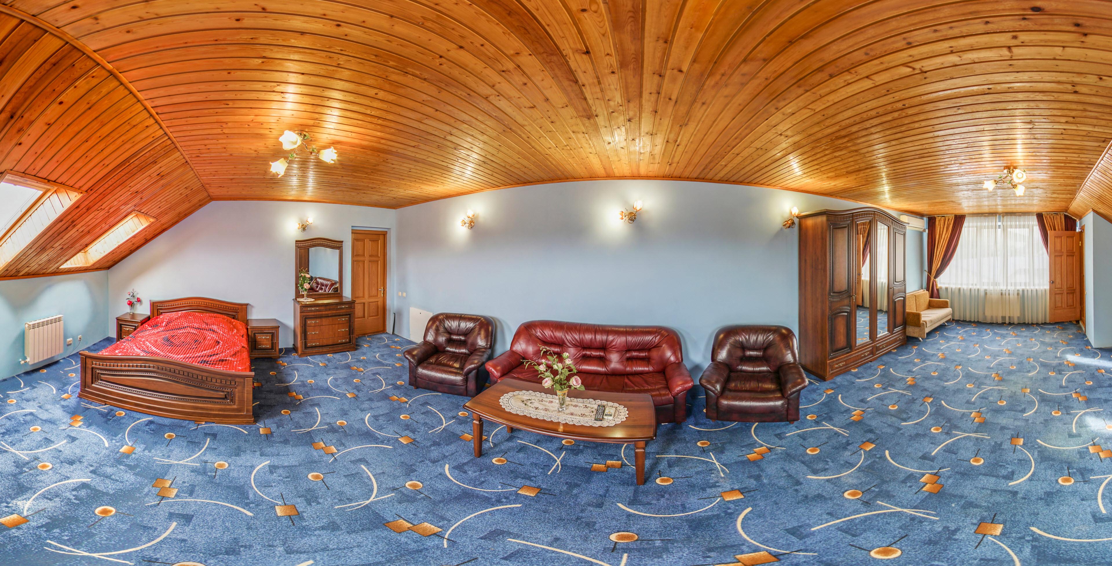 лазаревское гостиница христофор колумб фото певец ритм-энд-блюз